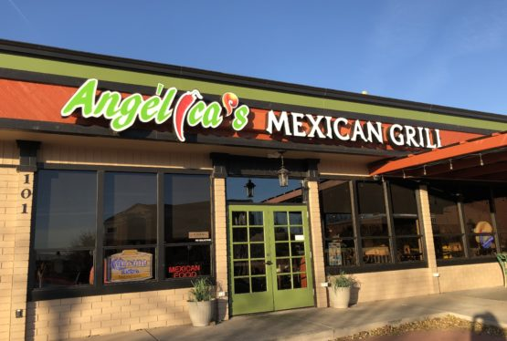 If you're like most people, Mexican food is a go-to choice when it comes to dining out. Now, finding a truly excellent establishment that provides consistency with both menu and service can seem like an expedition. For those on that journey, I highly recommend you quickly make your way to the new Angelica's Mexican Grill […]