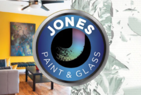Local business serves the Intermountain West for eight decades – and still going strong! By Jones Paint & Glass Staff Harold Jones started Jones Paint & Glass in 1938 after his parents, believing in his vision, took out a $300 loan for Harold, using their furniture as collateral. Eighty years later, Jones Paint & Glass has […]