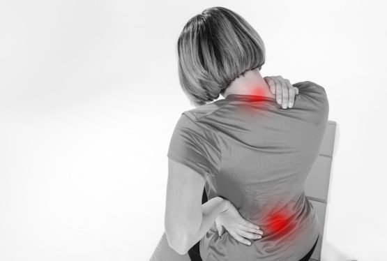 By Darren Marchant, PT,MSPT,OCS – CEO, FIT Physical Therapy Pain is a normal part of life. Living in pain however is not! Unfortunately many of our friends, family and neighbors live with chronic pain. Current data indicates over 100 million people in the U.S. suffer from some form of persistent pain. It is a huge […]