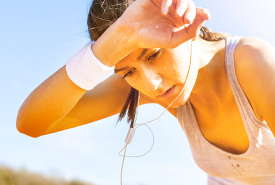 By Terra Oliphant With the dry, scorching temperatures of St George, you can easily talk yourself out of tackling another workout.Exercising outside during the summer months can be unappealing, not to mention dangerous. Instead of using the heat as an excuse to skip your workout, maybe it's time to shake it up and try […]