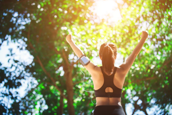 By Terra Oliphant With the dry, scorching temperatures of St George, you can easily talk yourself out of tackling another workout. Exercising outside during the summer months can be unappealing, not to mention dangerous. Instead of using the heat as an excuse to skip your workout, maybe it's time to shake it up and try […]