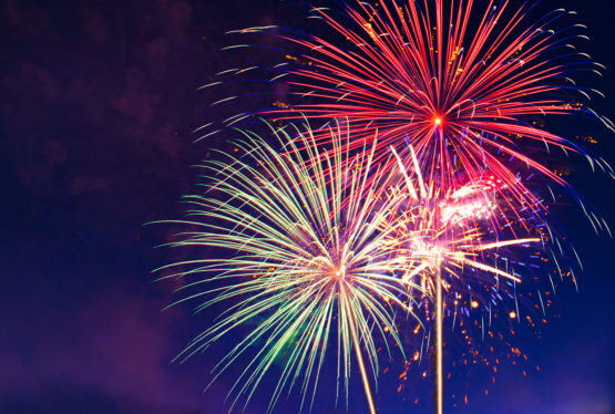 By SGHW Staff Merrill Osmond, lead singer of the Osmond family, is excited to bring back one of Utah's largest pioneer fireworks celebrations: The Pioneer Legacy. Merrill's son Justin Osmond is taking the lead as The Pioneer Legacy enters its second year in St. George, Utah. They are excited to announce their continued partnership with […]