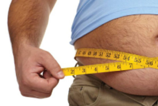By Justin Lane, LAc, Functional Medicine Practitioner, East West Health We have all heard that watching caloric intake, exercising, and eating low-fat foods will help us get fit and healthy. Still, many Americans are fatter, sicker and more depressed than ever. If you have tried to get to your ideal weight, feel energized again, and […]
