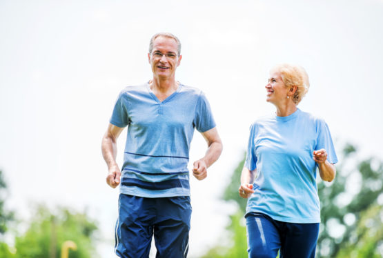 By Michael Anderson, M. D.,Revere Health, Coral Desert Orthopedics If you have been experiencing the pain of arthritis in one or both hips, be glad that you live now and not 30 years ago. Much has changed in virtually all aspects of hip replacement surgery. In this short article. I'm going to contrast the differences […]