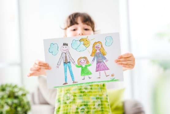 By Amy Bates, foster parent and foster adoptive consultant When I am asked what it's like to be a foster parent, I always struggle. Should I talk about the overwhelming joy I feel when a child is able to go home to parents who are able to provide him or her with a safe and […]