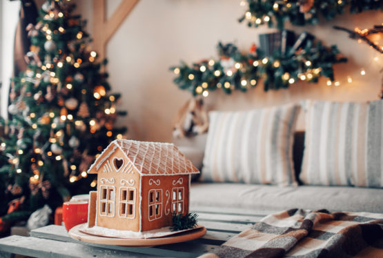 By Jessica Elgin  It's the age old question: Should I list my home over the holidays? Although there is a lot of debate on the pros and cons, the truth is that it depends on your situation.  If you need to relocate for a job or for a family reason, you may not […]