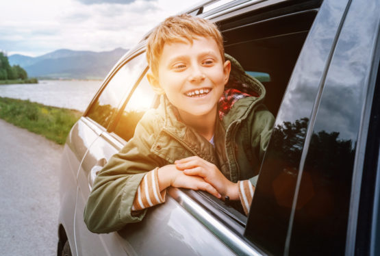 By Max Graf  My first memory of feeling different was sitting in the car with my mom right after seeing Caden Jensen for brain integration. I asked her to give me words to spell, and I spelled them backwards and then forwards. I'd never been able to that before! As we were driving home, […]