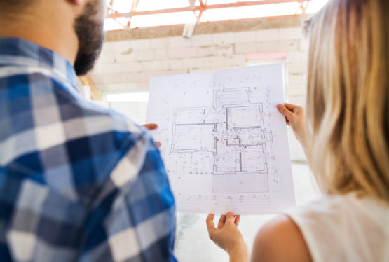 By Jessica Elgin   You may not realize that you can build a home for approximately the same price that you can buy a home, depending on size, finishes, and lot location. Your building costs are typically between $110 to $150 per square foot. If you have the time and patience to get through the […]