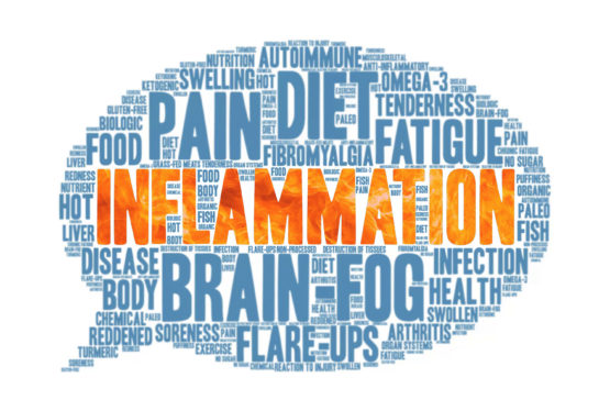 By Bentley Murdock   When it comes to pain, disease, sickness, and illnesses of nearly every kind, inflammation is one of the most pivotal underlying factors. To put it very simply, inflammation is generated in the presence of agitation, discord, friction, and/or foreign substances in the body. The following is a list of the primary […]