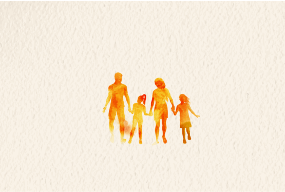 By Brigit Atkin  What is a family? They are people who share the same blood and who gather to bond and enjoy each other's company; people who love, care for, and look out for each other; people who confide in one another; people who are close enough to build and strengthen each other and […]