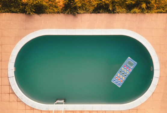 By Jessica Elgin  We are now in the heat of summer. Many people are starting to consider whether or not to put in a pool and how this would affect their home value. The questions isn't as cut and dry as you would think. There are a couple factors to consider before you sink […]