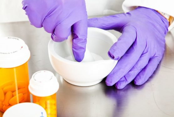 Dear Stapley, What is sterile compounding? Dear Seeking Understanding in Washington, Compounding is the combination of two or more traditional medications which are not being tolerated well in the traditional oral manner. Sterile compounding involves creating a pharmaceutical medication in an environment free from viruses, bacteria, or any other potentially infectious microorganisms. This type of compounding is used for medications that will be […]