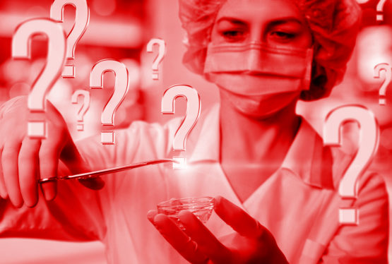By JR Martin   According to a recent Gallup poll, medical costs are still among the top worries that we experience as Americans. It seems we fear the costs associated with accidents and disease as much as the problems themselves.  Healthcare costs are a hot topic. Democrats and Republicans alike seek to navigate us out […]