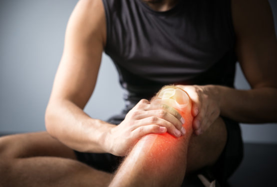 By Dr. Gregory J. Hicken If you have severe osteoarthritis in your knee, no doubt you are considering full or partial knee replacement surgery (also known as an arthroplasty) in which your joint is restored by resurfacing the bones and installing an artificial knee implant. Knee Replacement, Then and Now Technology for knee replacement surgery […]